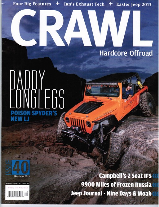 view wrangler jeep right project vehicles magazine featured jp tj