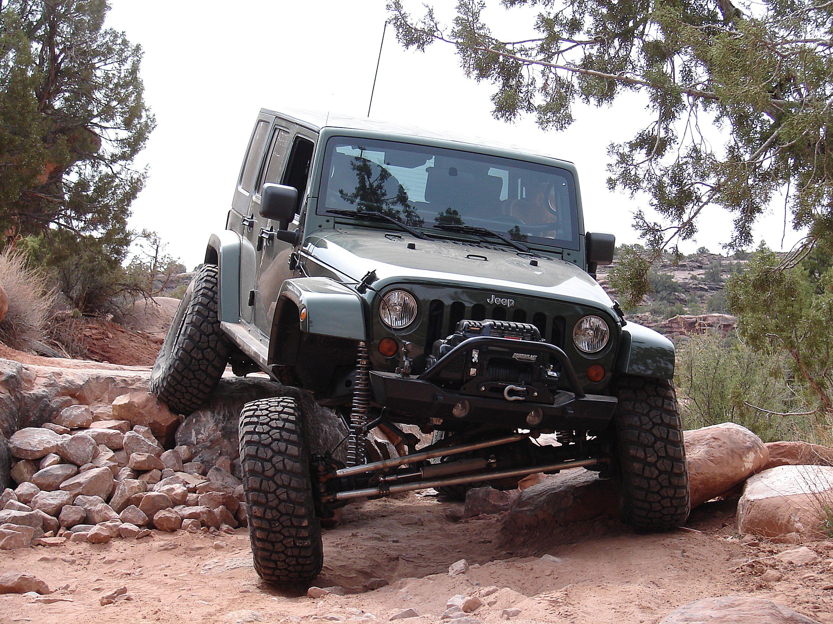 door doors now jeep jk sale cars exterior suv iii wrangler outstanding